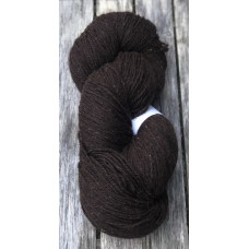 Aade Wool 8/3 brown