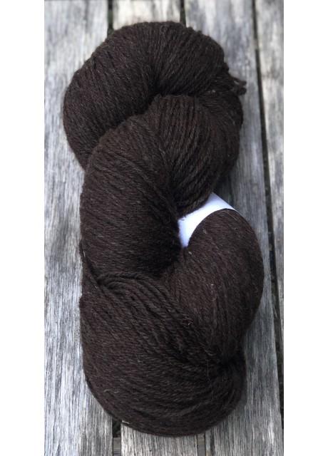 Aade Wool 8/3 brown