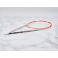 Addi Novel circular needles 80cm