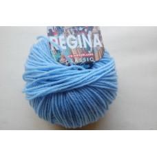 Regina (6 colors)