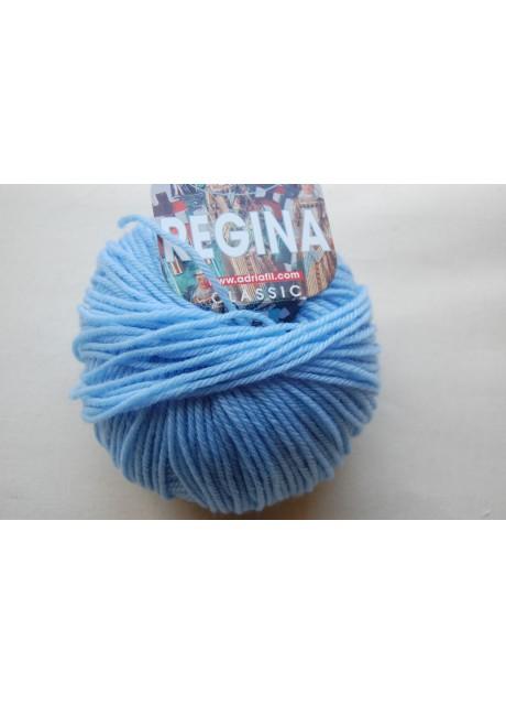 Regina (3 colors)