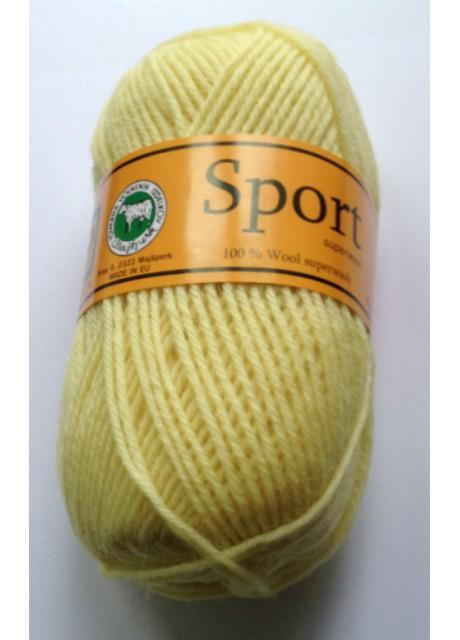 Sport (6 värvi)