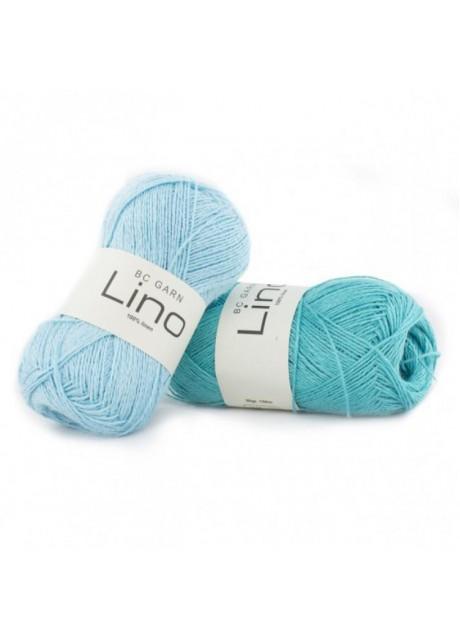 Lino (9 colors)