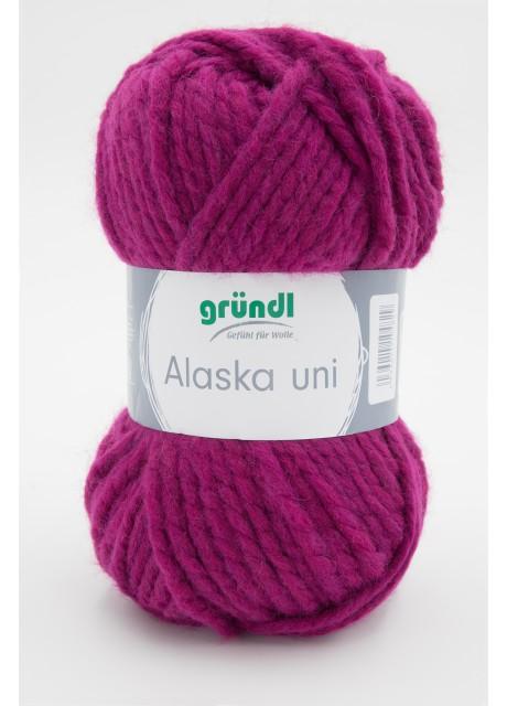 Alaska (4 colors)