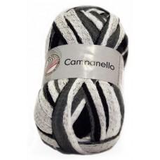 Campanello (4 colors)