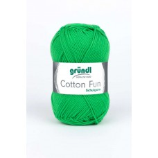 Cotton Fun (20 colors)