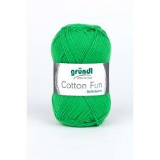 Cotton Fun (19 colors)