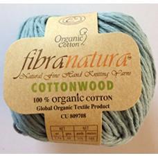 Cottonwood  (8  colors)