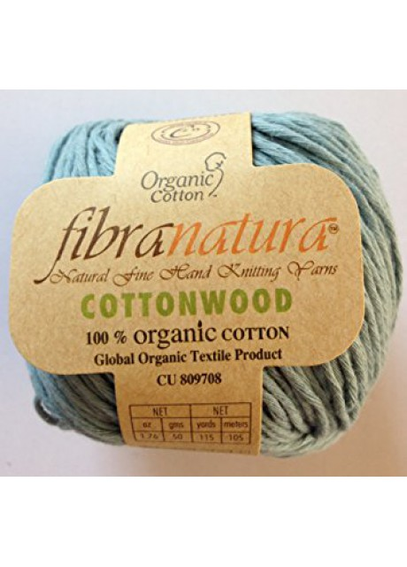 Cottonwood  (4  colors)