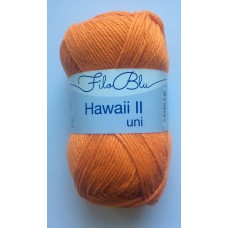 Hawaii 2 pcs