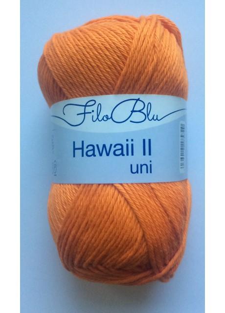 Hawaii 2 pcs