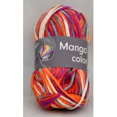 MAngo Color (2 colors)
