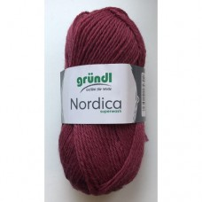 Nordica (12 colors)