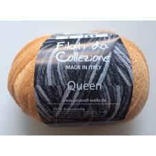 Queen (2 colors)