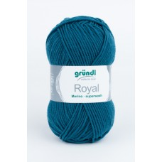 Royal Merino (12  colors)