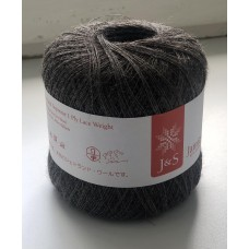 1ply Lace Weight (6 colors)