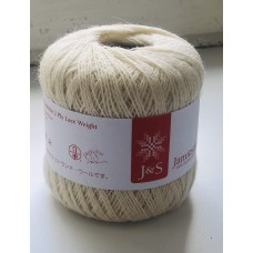 2ply Lace Weight (4 colors)