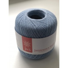 1ply Cobweb (3 colors)