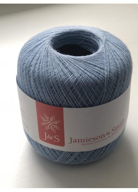 1ply Cobweb (3 colors)
