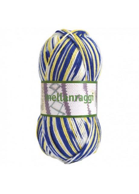 Mellanraggi (2 colors)