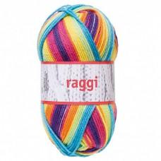 Raggi 100g (11 colors)