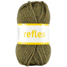 Reflex (7 colors)