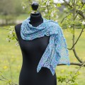 Vintage Silk (5 colors)
