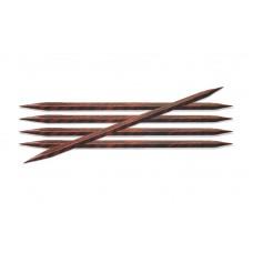 Knitrpro Sock Needles Cubics  3,5mm (15cm)