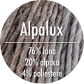 Alpalux (3 colors)