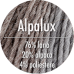 Alpalux (3 colors)