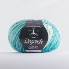 Degrade (3 colors)