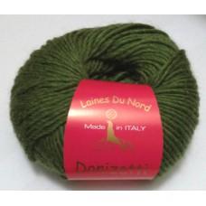 Donizetti (5 värvi)