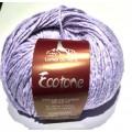 Ecotone  (11 colors)