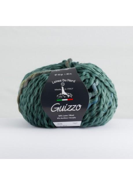 Guizzo (4 colors)