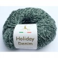 Holiday Denim 4pcs