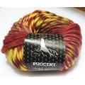 Puccini (3 colors)