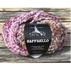 Raffaelo (4 colors)
