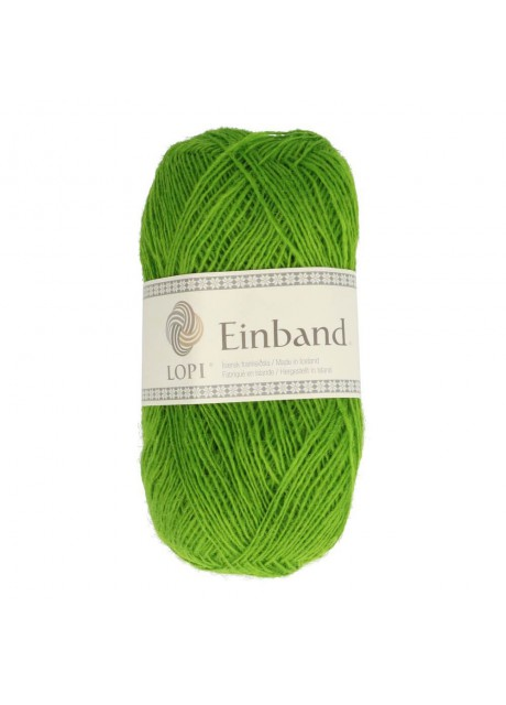 Einband  (13 colors) NEW