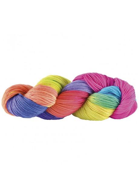 Alegria (10 colors)