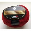 Merino Extra 145 (23 colors)