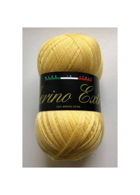 Merino Extra  (9 colors)