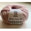 Merino Extra 125 (17 colors)