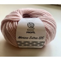 Merino Extra 125 (15 colors)