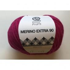 Merino Extra 90 (26 colors)