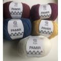 Pamir (11 colors)