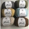 Velo (8 colors)