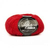 Alpaca Touch (16 colors)
