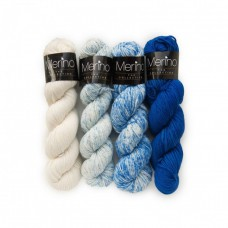 Merino the Collection (7 colors)