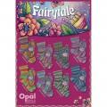 Fairytale (3 colors) NEW