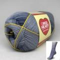 Sport Socks (5 colors) NEW